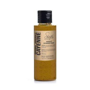 Sinai Gourmet Cayenne Original
