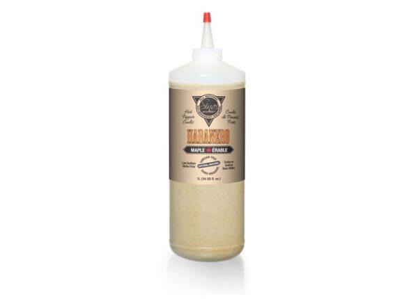 Habanero Maple 1 liter