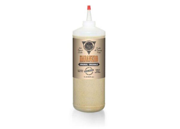 Habanero Original 1 liter
