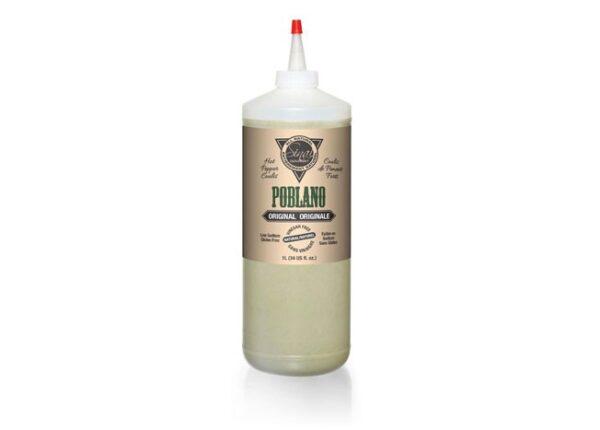 Porblano Original 1 liter