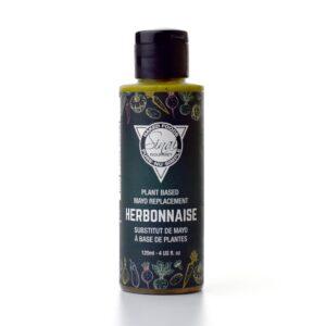 Herbonnaise | Vegan Mayonnaise | Sinai Gourmet