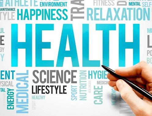 Health Tip 6 Months into 2020 / Conseil Santé: 6 mois plus tard en 2020
