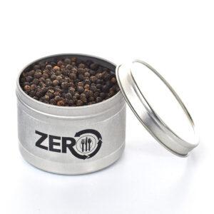 ZERO Black Peppercorn