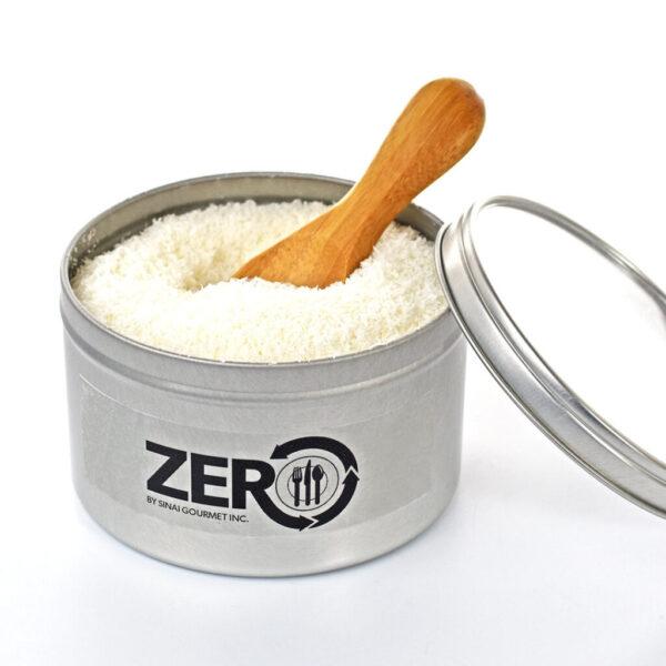 ZERO Coconut