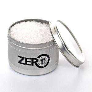 ZERO Sea Salt