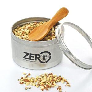Zero Almonds